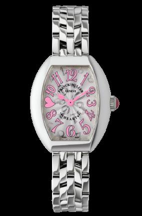 時計 フランク ミュラー 高級時計「フランクミュラー」の良さを知る! ~革新を生み出すことができる理由は、人の「個」にあり~