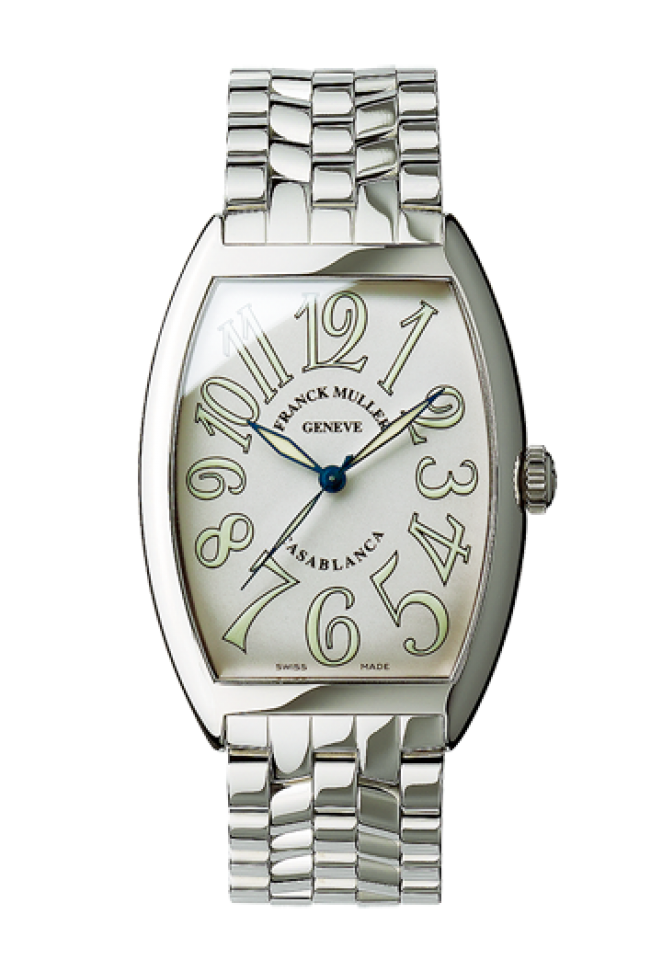 https://franckmuller-japan.com/collection/img/watch/6850CASAOAC-128_p960.png